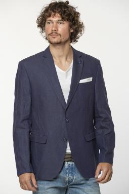 b3aa0ead51b6 Пиджаки Angelo Litrico - купить по низкой цене в интернет-магазине ...